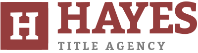 Hayes Title Agency