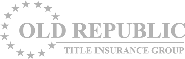 Image result for old republic title logo